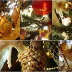 Dicembre… profumo di Natale e biscotti: cantucci toscani!