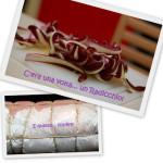 AnnoCapo 2010: il Secondo, Arrotolato di Tacchino con radicchio e castagne