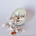 Caramelle mou homemade… morbide morbide