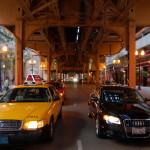 USA… il viaggio continua: Chicago parte seconda