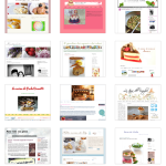 Comunicato stampa… un ricordo, una ricetta… e un libro