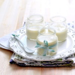 Yogurt di Soia homemade