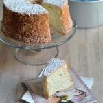 Angel Cake… e i sogni che si avverano