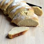 WBD: Pane di semola