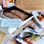 La scuola di cucina: calendario corsi