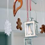 Profumo di Natale: Pandolce genovese di tipo alto