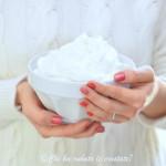 -3 Crème Fraiche (o panna acida), la ricetta per farla in casa