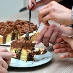 """""""Torte Classiche"""""""