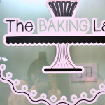 The Baking Lab… quando i sogni diventan realtà!