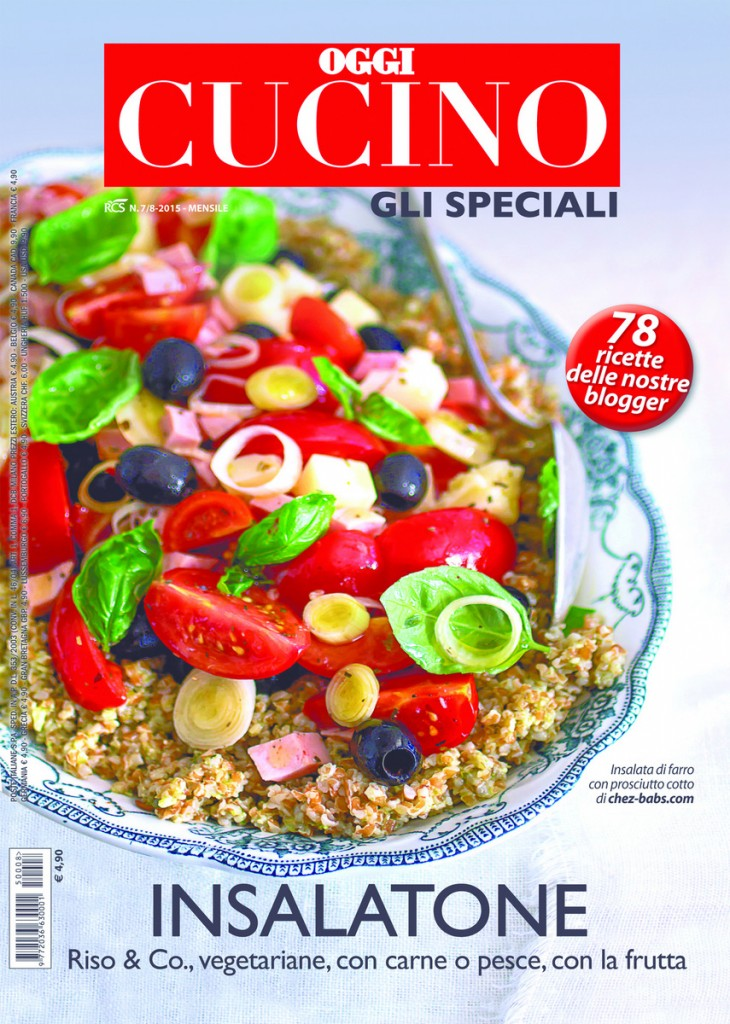 Cover SpecialeInsalatone.indd