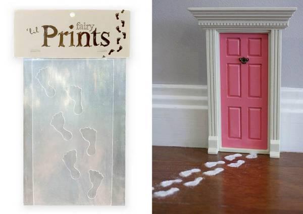 fairy_door_7 (1)