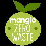 Progetto Social #mangiozerowaste